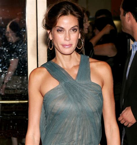 Teri Hatcher Naked Photos
