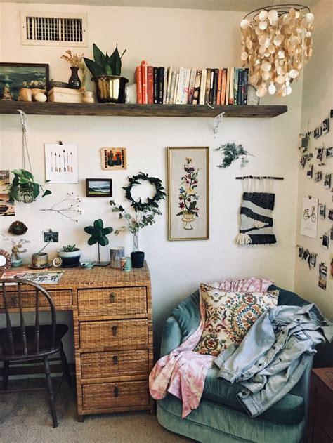 indie bedroom ideas  pinterest indie room