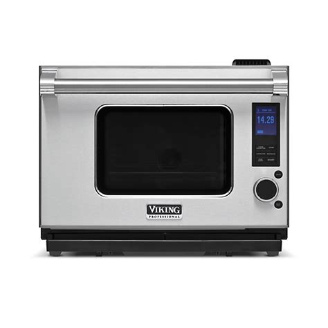 Viking Microwave Convection BestMicrowave