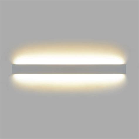 lighting modern wall light fixtures led wall sconces
