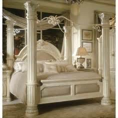 images  dream bedroom sets  pinterest