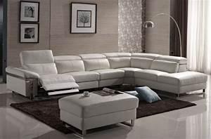 Mobilier prive avis mobilier prive for Tapis chambre bébé avec canapé relax confort luxe