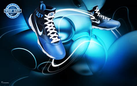 Nike Jordan Logo Wallpaper