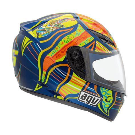 Agv Helmet 5 Continents  Helme Pinterest