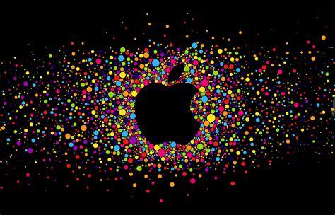 Wallpaper For Macbook Pro 13 Tapety Apple
