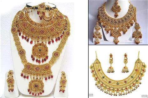 Bridal Jewellery On Rent In Mumbai Estate Jewelry Show Jade Bracelets Philippines Fine Good Brands Canada Atlanta Ga Oahu From Hong Kong Uk