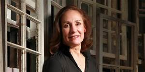 Laurie Metcalf Net Worth 2017, Bio, Wiki - RENEWED ...