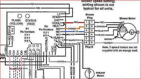 ac fan motor not working gibson air conditioner wiring diagram wiring diagram