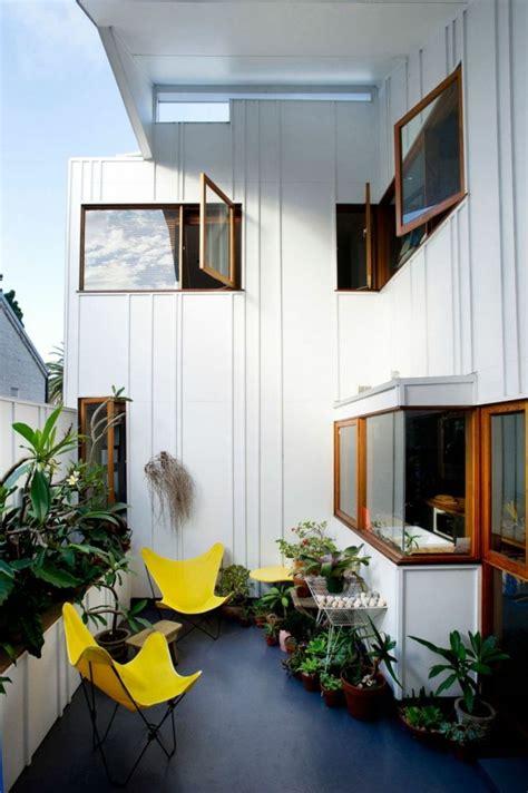 Balkonmöbel Für Kleinen Balkon by Meer Dan 1000 Idee 235 N Kleine Balkons Op