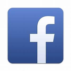 Facebook De Login Deutsch : facebook ~ Orissabook.com Haus und Dekorationen