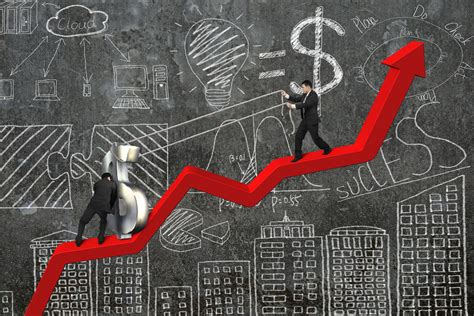 Retail Sales Update - JLL Retail Blog
