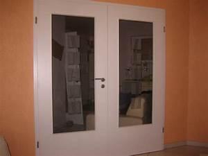 Zimmertür Mit Glaseinsatz : zimmert ren mit glaseinsatz ~ Yasmunasinghe.com Haus und Dekorationen
