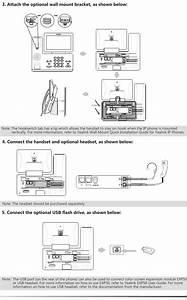 Yealink T58a Smart Media Phone User Manual Yealink Sip