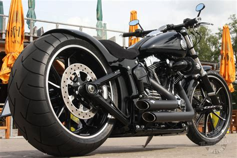 Harley Davidson Breakout 4k Wallpapers by Harley Davidson Breakout Wallpapers Top Free Harley