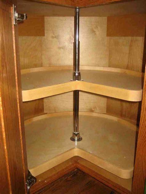 corner cabinet lazy susan cabinet lazy susan home furniture design