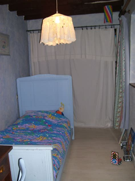 chambre de killian 6 ans photo 1 3 voici la minuscule