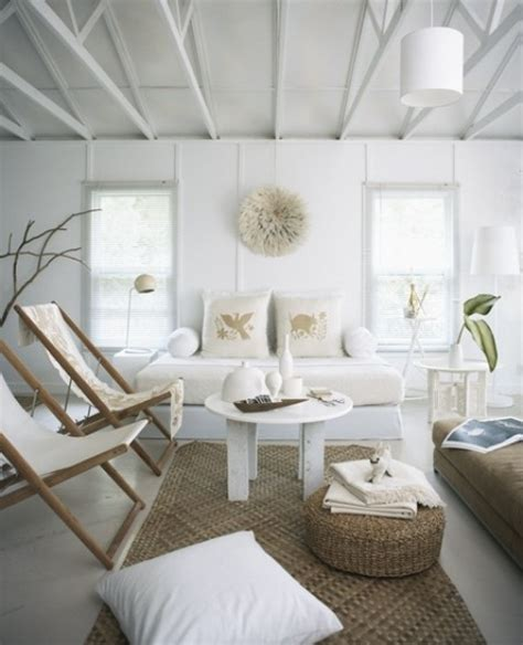 37 Sea And Beach Inspired Living Rooms  Digsdigs. Navy Blue Living Room Furniture. Living Room Storage Ottoman. Living Room Furniture Com. Moroccan Living Room. Living Room With Grey Sofa. Living Room Accessories Ideas. Living Rooms With Sectionals. Living Room Track Lighting
