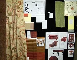 chicago interior designer home office interior design With interior decorating consultation