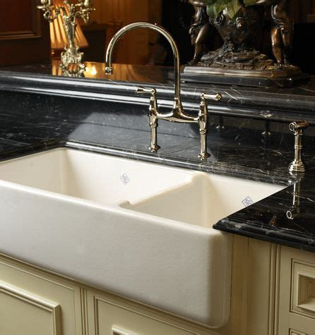 shaws original farmhouse sink grid why all the fuss about fireclay abode