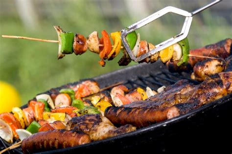 grill cuisine bbq weather where to get the cheapest food