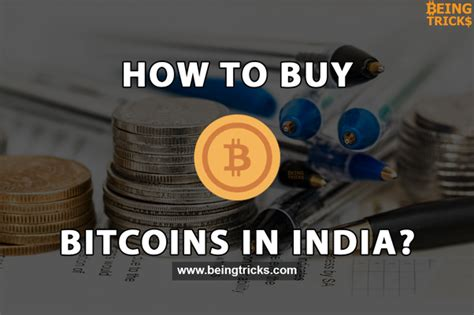 Bitcoin wallets are just software or hardware, so the truth is that wallets can work in any country. Where can I buy bitcoins in India if I want to pay through NEFT? - Quora