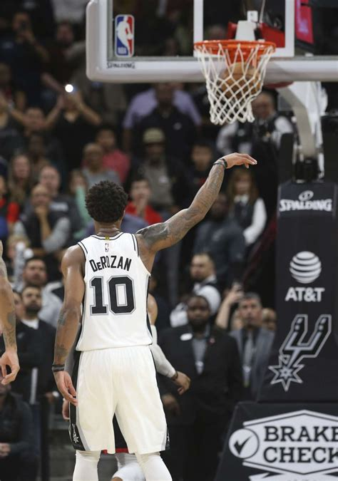 Rockets surrender 22-point lead, lose to Spurs in double ...
