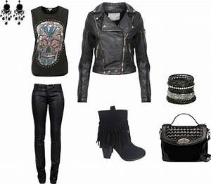 """rebel girl"" by sjohannes on Polyvore 