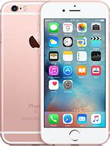 phone iphone 6 apple iphone 6s phone specifications