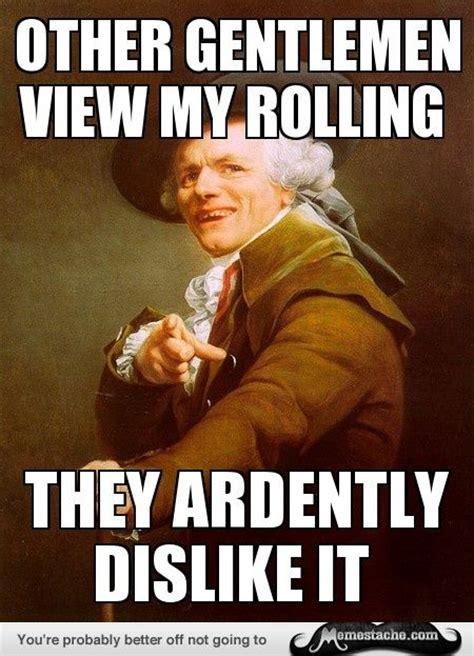 Joseph Ducreux Memes - best 25 joseph ducreux ideas on pinterest marie antoinette children louis xvi and marie