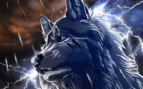 le de bureau neon télécharger fonds d 39 écran loup loup peint de néon le