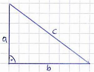 Höhe Vom Trapez Berechnen : dreieck berechnen ~ Themetempest.com Abrechnung