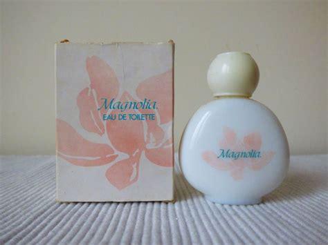 17 best images about mini botellas de perfume y pociones en miniatura on perfume