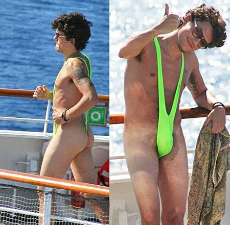 john mayer swimsuit 13 times these men had moose knuckles fooyoh entertainment