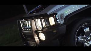Hummer H3 Car Porn* by JD Production - YouTube