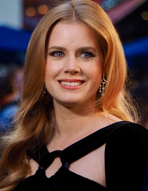 fileamy adams uk nocturnal animals premiere croppedjpg
