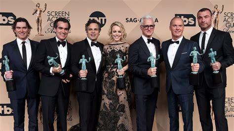 timothy hutton films list sag awards spotlight victory confirms we have an oscar