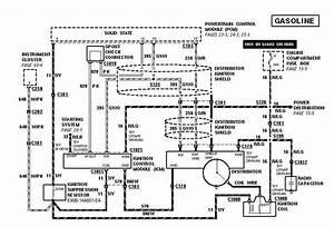 Will A 95 F150 Eec Iv Computer Run A 92 F150    Help