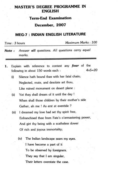Download Ignou Masters In Englishindian English. Eating Disorders Solutions Flat Concrete Roof. Treatments Eating Disorders Causes Of Low T. Emergency Wash Station Chinese Eyelid Surgery. Condominium Insurance Quotes. Itsm Consulting Services Motor Control Center. Alarm Systems St Louis Metal Stamping Company. Online Masters Degrees Texas. New York State Department Of Corporations