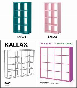 Kallax Regal Maße : the iconic ikea expedit is being discontinued in the u s too not sure and replaced with a ~ A.2002-acura-tl-radio.info Haus und Dekorationen