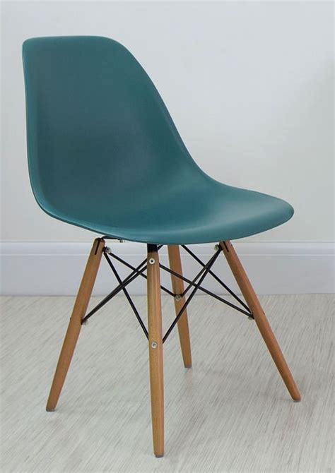 1000 ideas about teal chair on kitchen