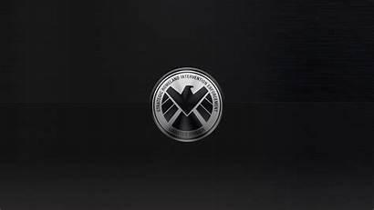 Shield Backgrounds Pixelstalk