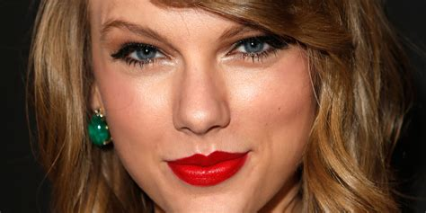 Taylor Swift Gets Restraining Order Against Man Claiming