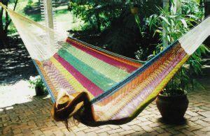 hammock  cancun