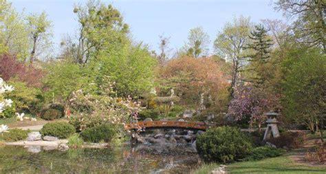 Japanischer Garten Düsseldorf Hunde Erlaubt by Fern 246 Stliche Gartenkunst Mitten In Wien Parks In Wien