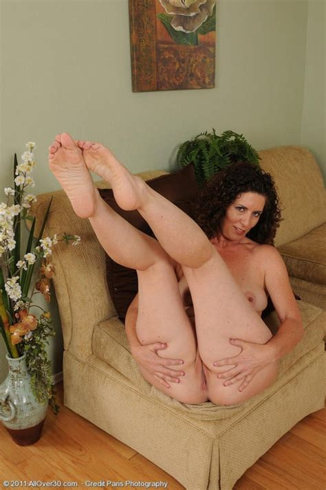 tammi sue hot tattoo mature photo album by oneonly80 xvideos