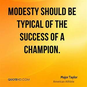 Success Quotes By Athletes. QuotesGram
