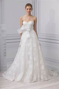 cheap wedding gowns online blog monique lhuillier wedding With monique lhuillier wedding dresses