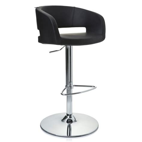 chaise haute de voyage decoration tabouret chaise haute haute chaise tabouret