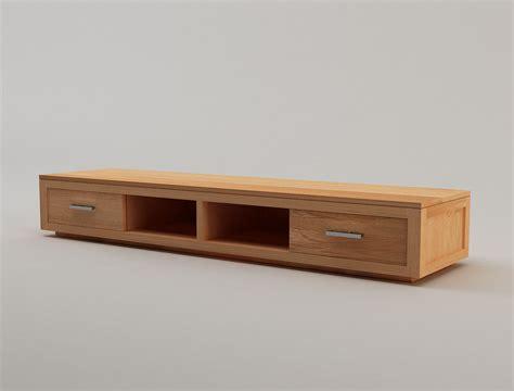 oak tv stands oak tv stand natural wood colour furniture at tikamoon