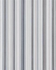 Edel Und Weiss Nürnberg : streifen tapete edem 097 26 designer tapete prunkvolle modern und edel blau hellblau grau wei ~ Frokenaadalensverden.com Haus und Dekorationen